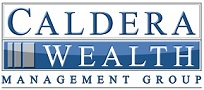 Caldera Wealth Management
